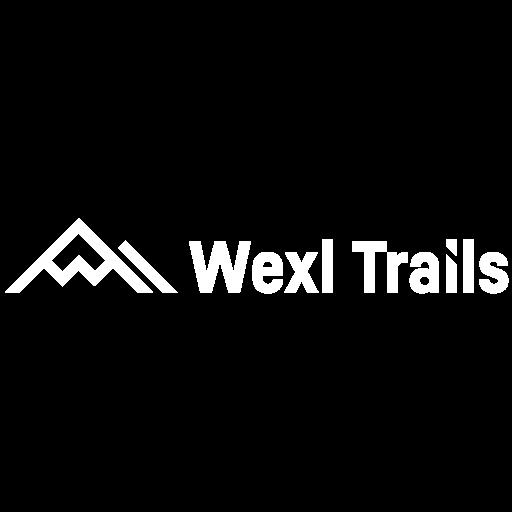 logo-wexltrails-white-512x512