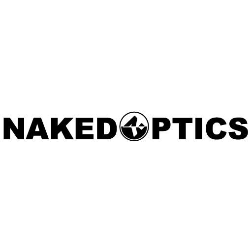 NakedOptics