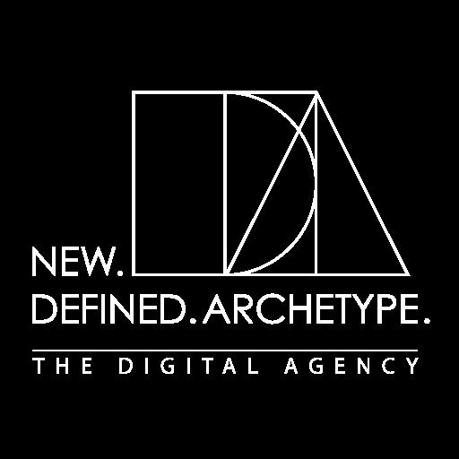 NDA GmbH