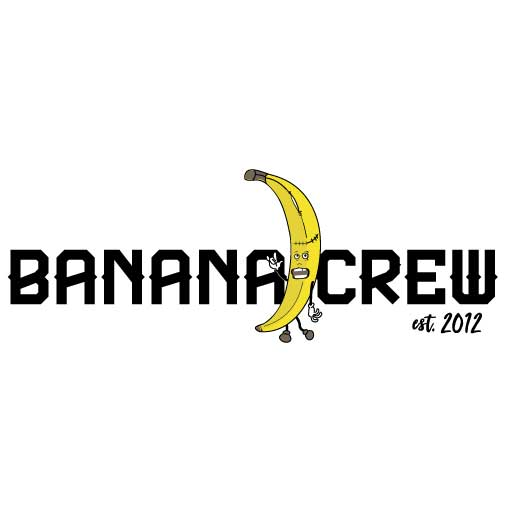 bananacrew
