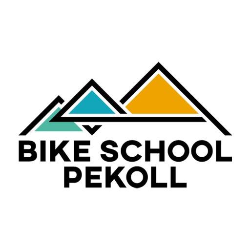 bike school pekoll
